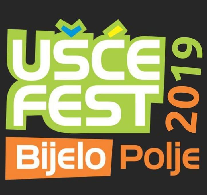 Usce Fest