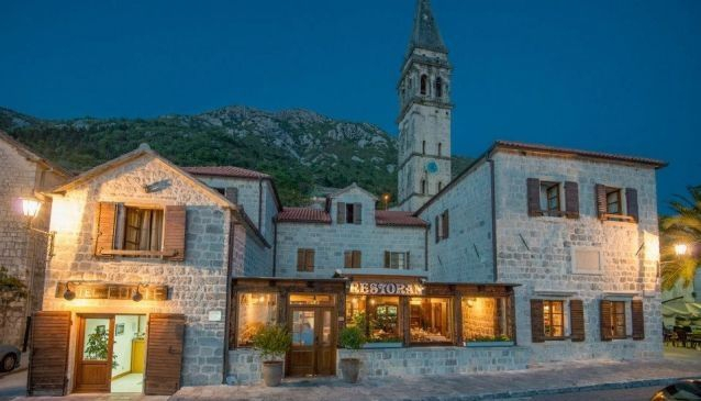 Womens Day 2020 in Montenegro Best Events