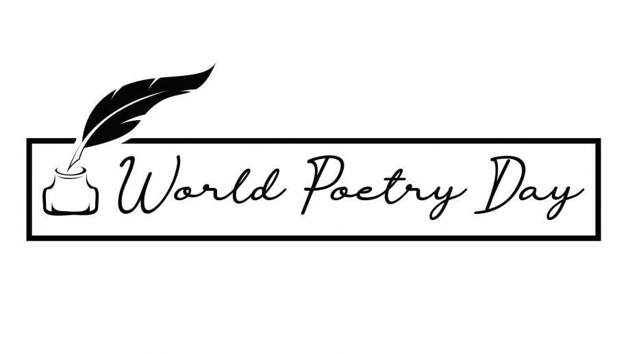 World's Love - Poetry Evening