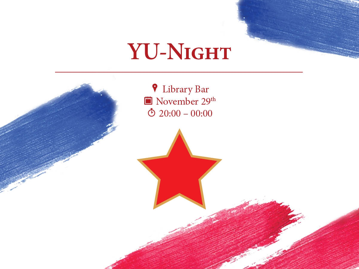 YU - Night Regent Porto Montenegro
