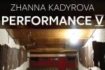 Performance V