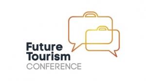 Future Tourism Conference