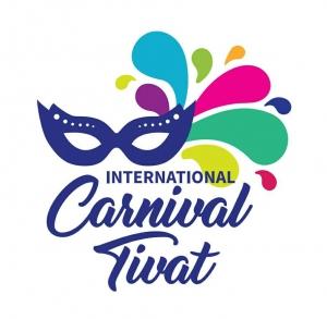 International Carnival in Tivat 2019