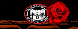March Repertoire at Culture Centre Tivat