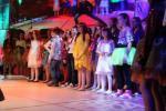 Zlatna Pahulja Children's Song Festival