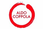 Aldo Coppola in Vesna Shopping Mall
