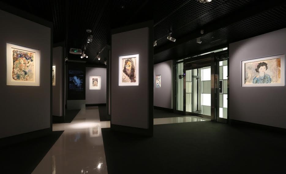 Anatoly Zverev Museum