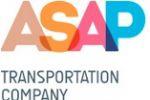 ASAP Transportation Company