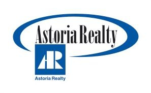 Astoria Realty