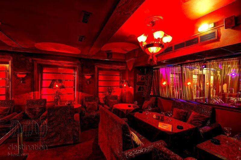 Клуб в москве бордо лучший клуб города москвы