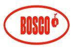 Bosco&Electra