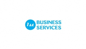 Business Services LLC