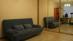 C&C Apartment
