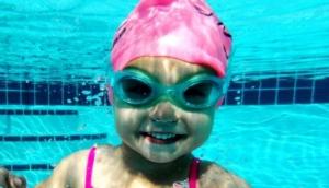 Empire Swim Academy