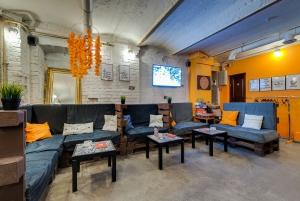 F-lounge cafe