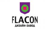 Flacon design factory