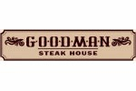 GOODMAN Steak House