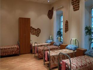 Gostiny dvor na Polyanke Hostel Moscow