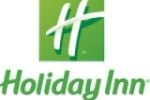 Holiday Inn Moscow Suschevsky