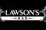 Lawson's Bar