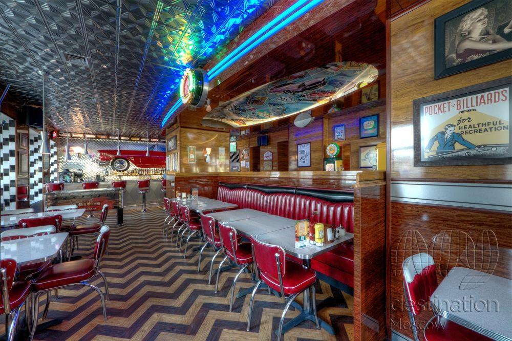 Romantic Italian Restaurants Long Island