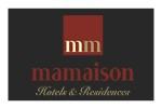 Mamaison Pokrovka Suite
