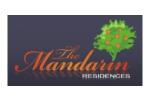 Mandarin Residence
