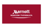 Marriott Moscow Tverskaya