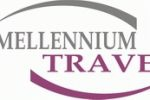 Mellennium Travel