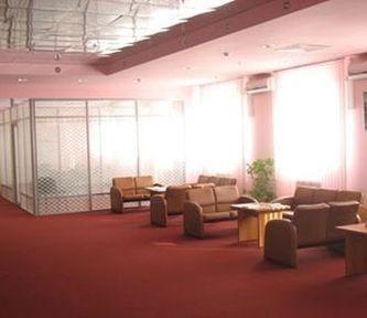 Mitino Hotel Moscow