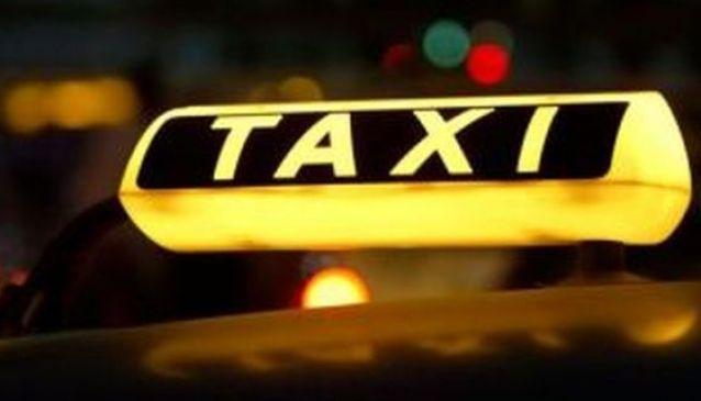Prime Taxi
