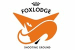 Shooting Range Fox Lodge
