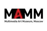 The Multimedia Art Museum