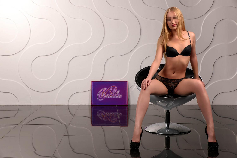 sex forum erotic massage in gdansk