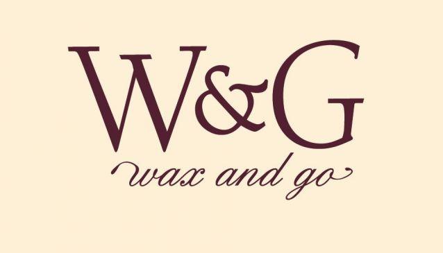 Wax&Go