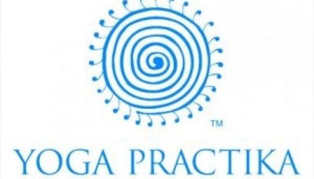 Yoga Practika