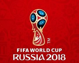 FIFA World Cup 2018 Moscow