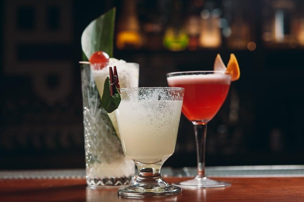 Help bar offers