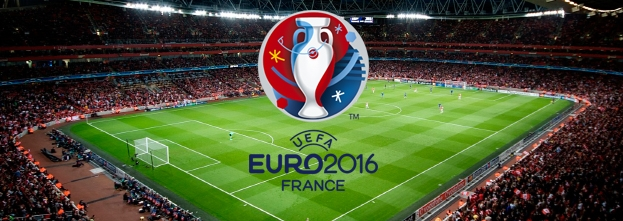 UEFA European Championship 2016 translations