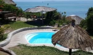 Baraka Beach Vilanculos