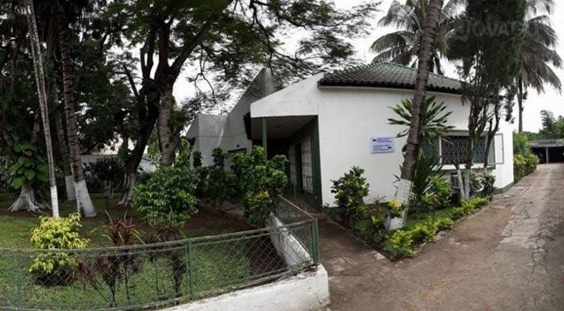 Casa da Jo Guesthouse