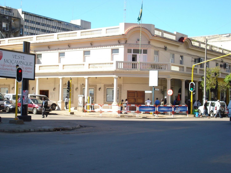 Centro Cultural Brasil