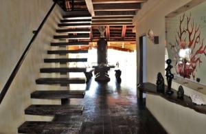 Ebony Beach Villa