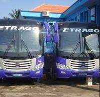 Etrago