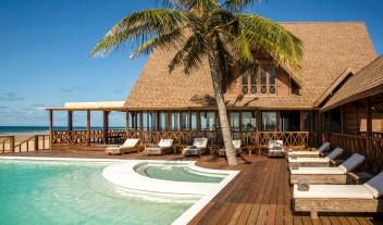 Hotel Inhambane