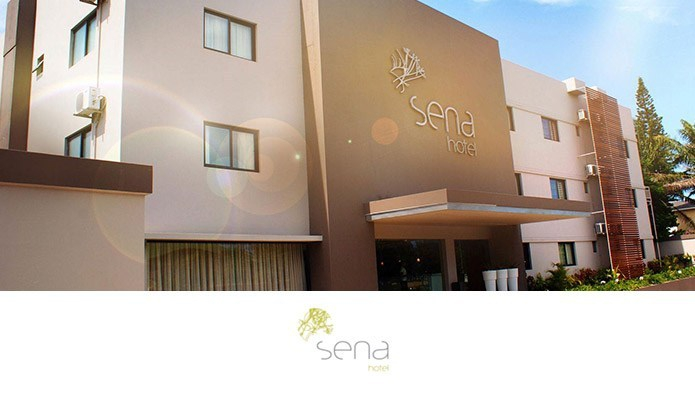 Hotel Sena