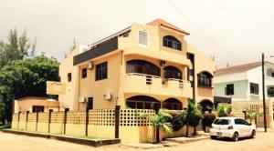 Lidia's Place Guest House