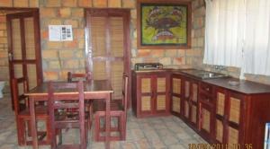 Makolobay Resort