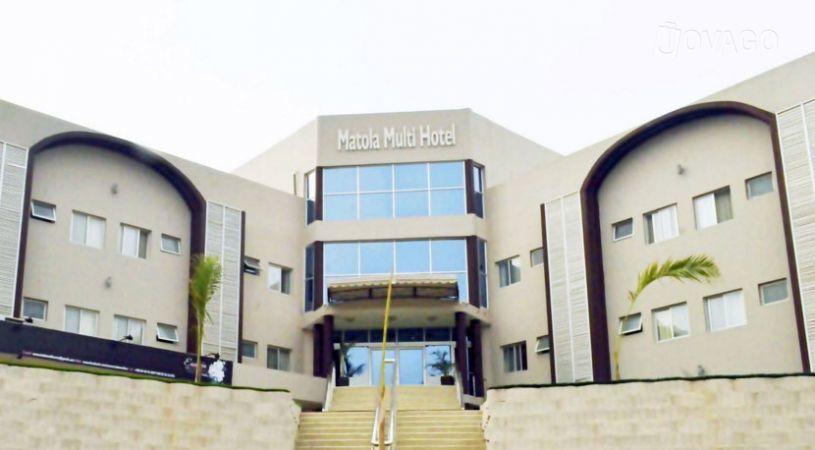 Matola Multihotel