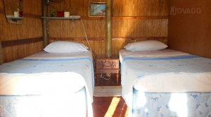 Mauricio Camp